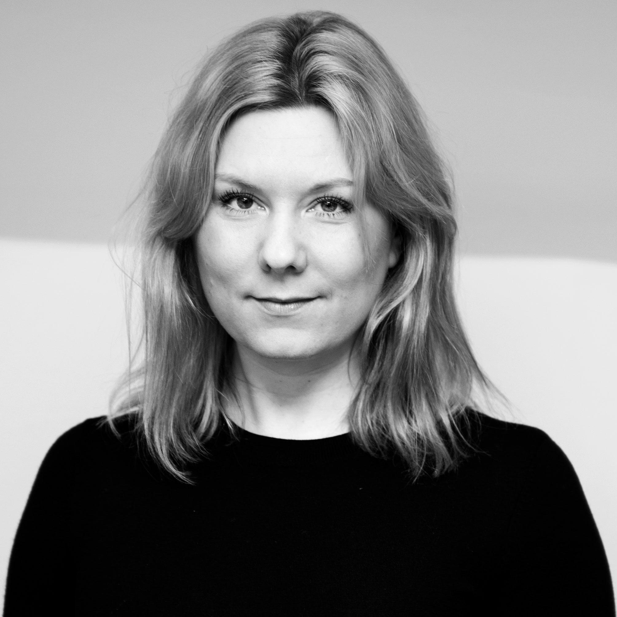 Anna-Svartvit-2