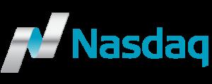 Nasdaq-logo-2014