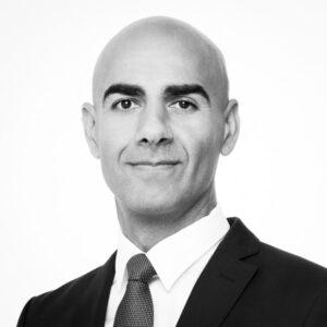 Saeid Esmaeilzadeh DSC_4068-Redigera-4