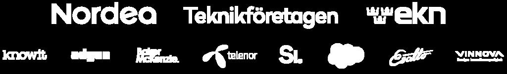 Techarenan-Partners-Logos-sammansatta-webb