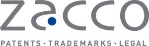 Zacco-PTL-logotype-rgb-100-mm
