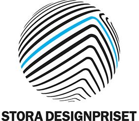 Stora-designpriset-logo