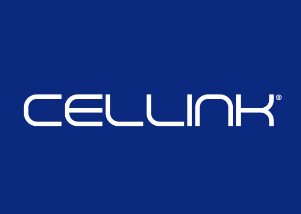 CELLINK-MainWhite