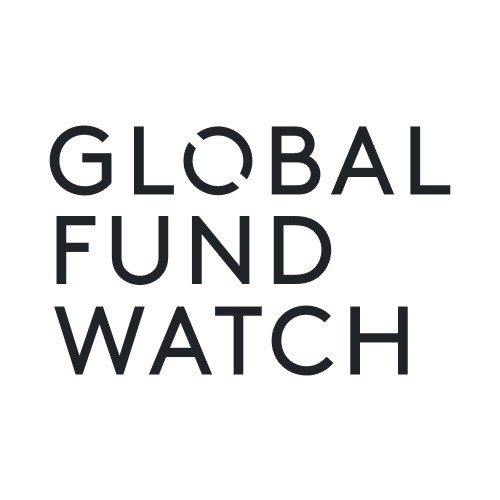 Global Fund Watch