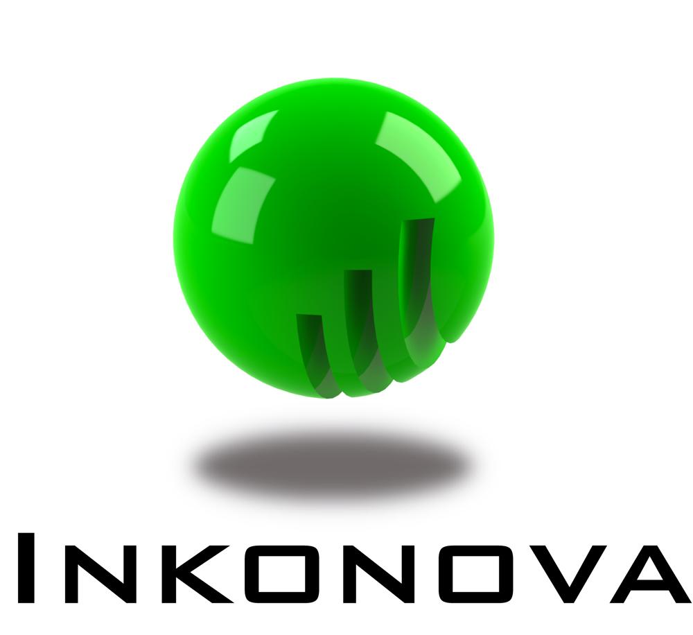 Inkonova_logo_1000px