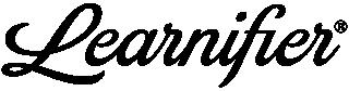 Learnifier-3201-logo black