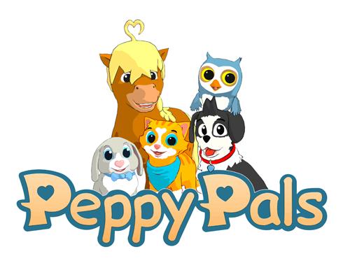 PeppyPalsVectorLogo_500px