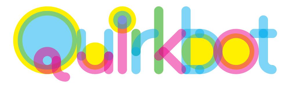 Quirkbot_logo_RGB_1000x306px