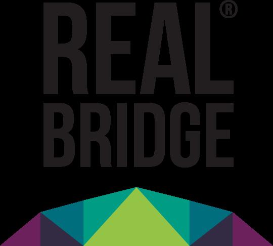 Realbridge_logo_pos