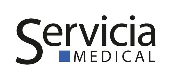 Servicia Medical - Copy