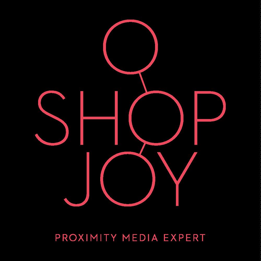 ShopJoy_logo_hallon