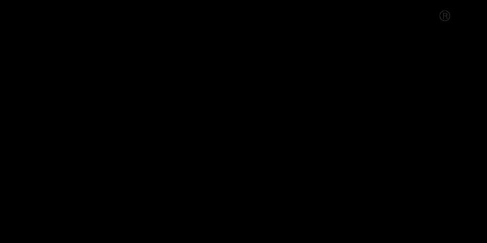 Teenage-Engeneering-logo-1000px