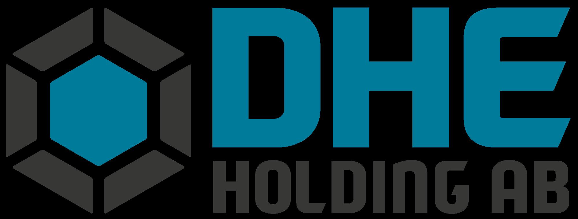 dhe_holding_logo_blue_gray_2015