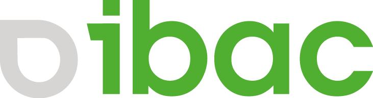 ibac_alone_logo
