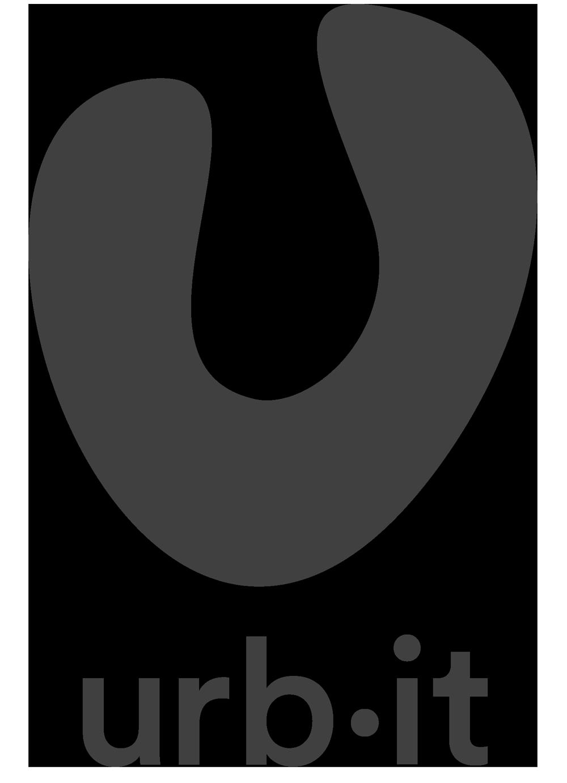 urb-it_logo-NY_1000px