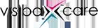 visibacare_logo