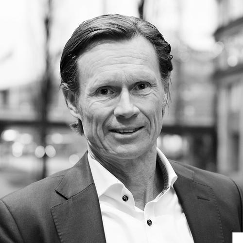 IBM-Johan-Rittner-highres_rund