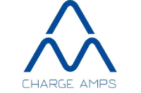 charge-amps