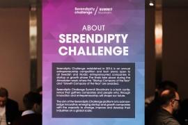 SerendipityChallenge-SUMMIT18-18