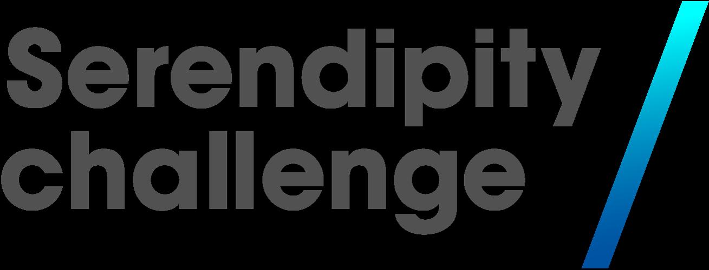 Serendipity Challenge 2018