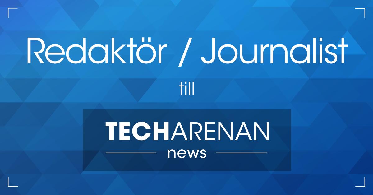 techarenan-news-banner
