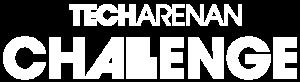 Techarenan-challenge-logo