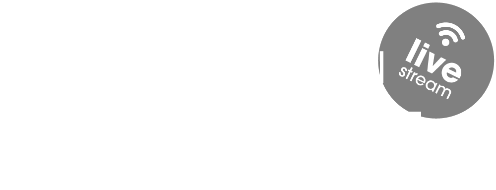 Techarenan-summit-live-logo-1000px
