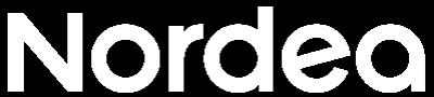 Nordea_Masterbrand_white_400px
