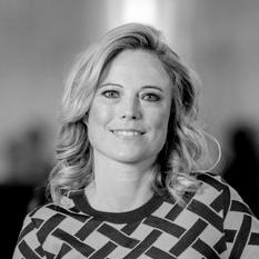 Johanna-mattsson-DSC01413-(2)