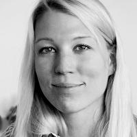 KatarinaNordin-Adyen