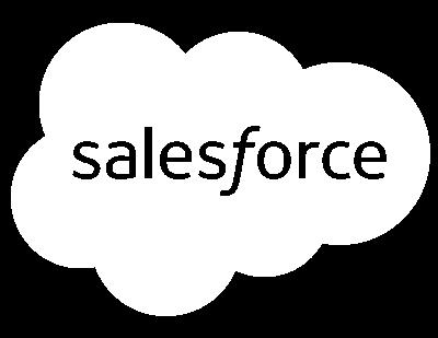 Salesforce_Logo_white-400px
