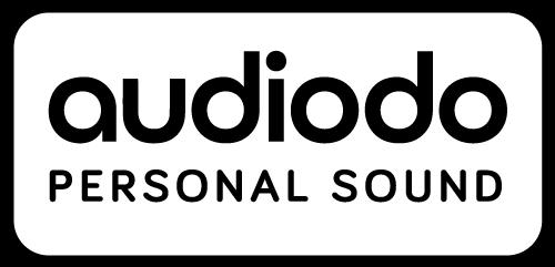 Audiodo_logo_black_500px