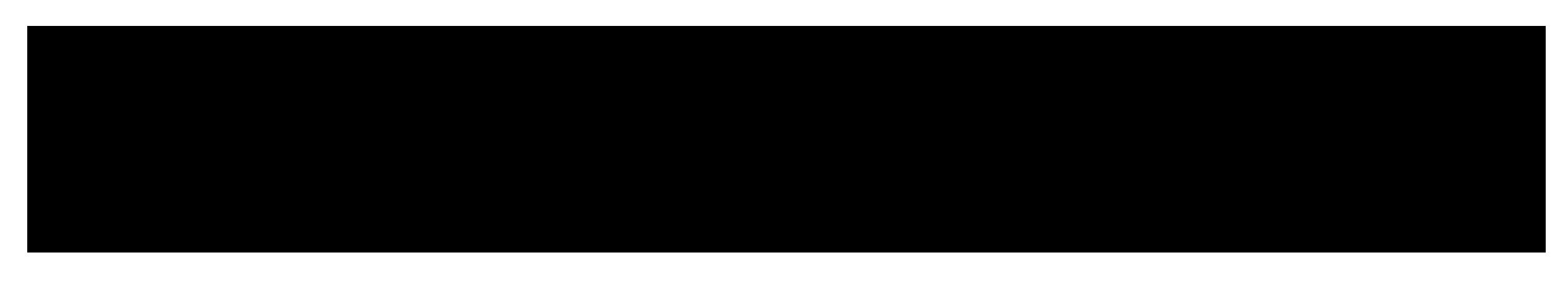Beleco_logo_svart