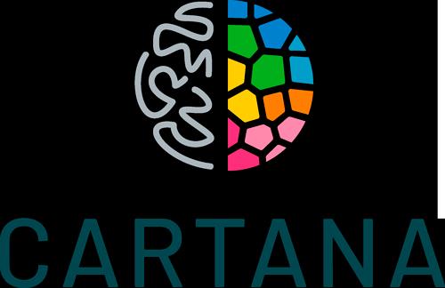 Cartana-500px