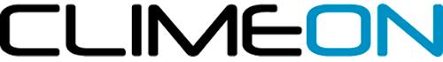 ClimeOn500x375-v2