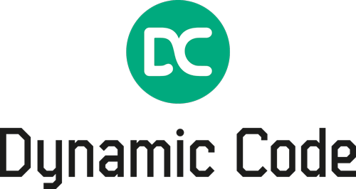 DYNAMIC_CODE_500px