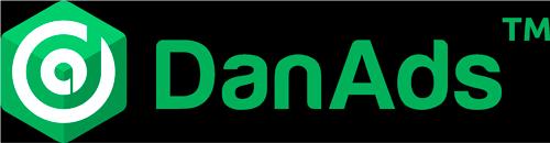 DanAds-logo-green@-500px
