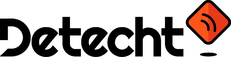 Detecht- logga