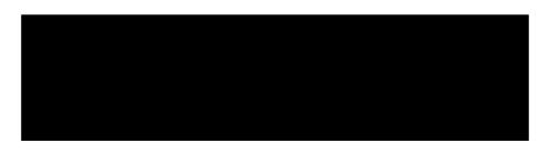 Exeger-Logo-square-500px