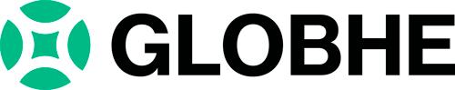 Globhe-logo_dark@10x