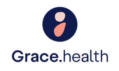 Grace_logo_symbol_top-1