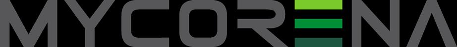 Mycorena-Logo-Main