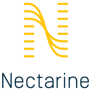 Nectarine_Logo_Small_Usage_Stacked_RGB-300x300
