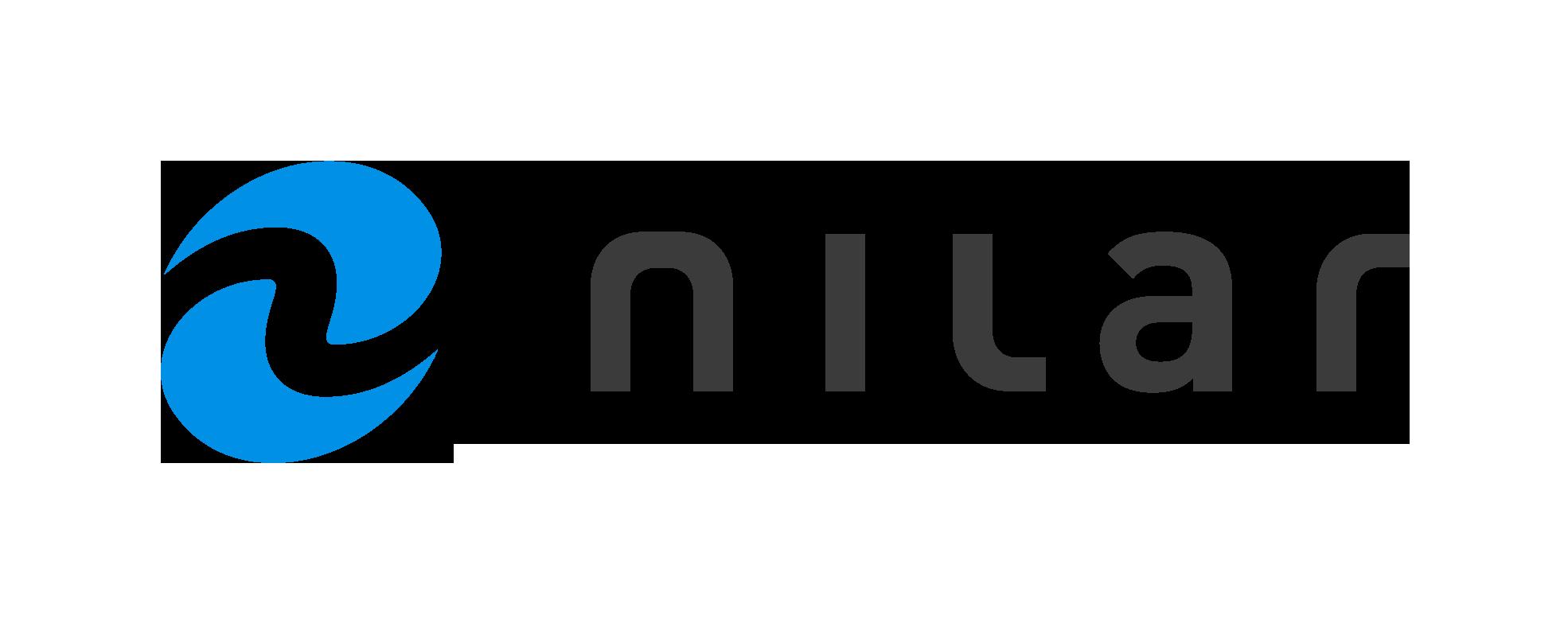 Nilar_logo_RGB_positive