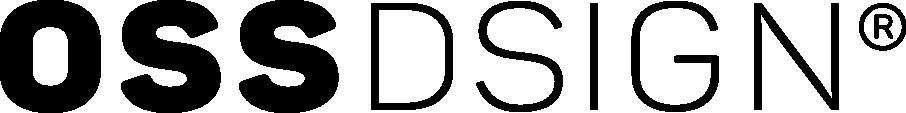 OSSDSIGN_logo_SVART_RGB