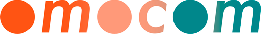 Omocom-logo