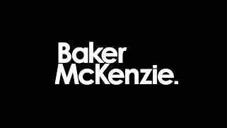 Partner Baker@2x
