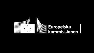 Partner EU@2x