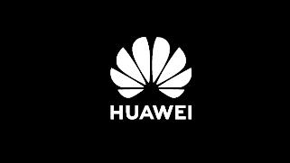 Partner Huawei@2x
