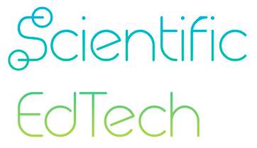 Scientific_Edtech_logo-bg-white